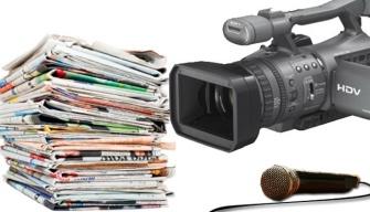 Medios-Comunicacion